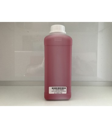 Xp600 Eco Solvent Boya