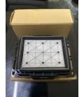EPSON DX5 / DX7 Büyük Cap Üst Kapak