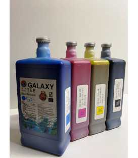 Galaxy TEE Eco Solvent